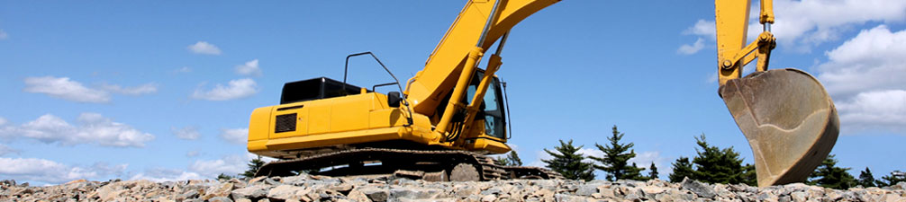 Large Plant And Machinery Sourcing and Supply
