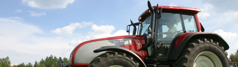 Farming Machinery Sourcing and Supply John Deere, Massey Ferguson, New Holland, Valtra, Case and Fastrac.